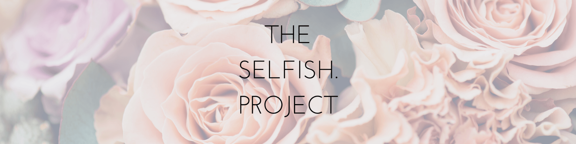 The SELFISH Project Wait List