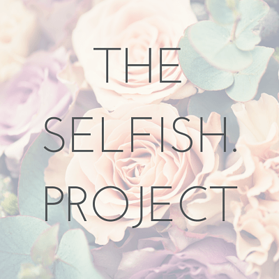 The SELFISH. Project