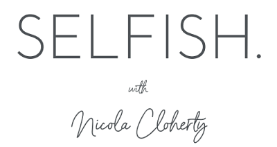 Menstrual Cycle Syncing, Human Design, doTERRA Essential Oils and Energy Medicine with Nicola Cloherty